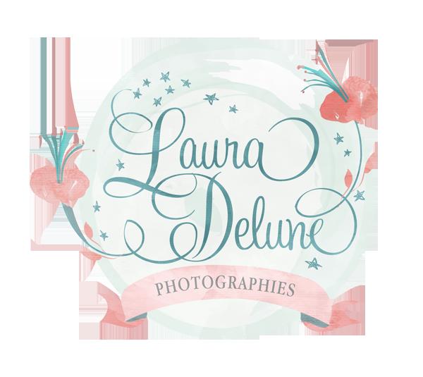 ☾ Laura Delune Photographies ☽ : Photographe mariage Bordeaux, Paris, Rennes, Nantes, Toulouse ...
