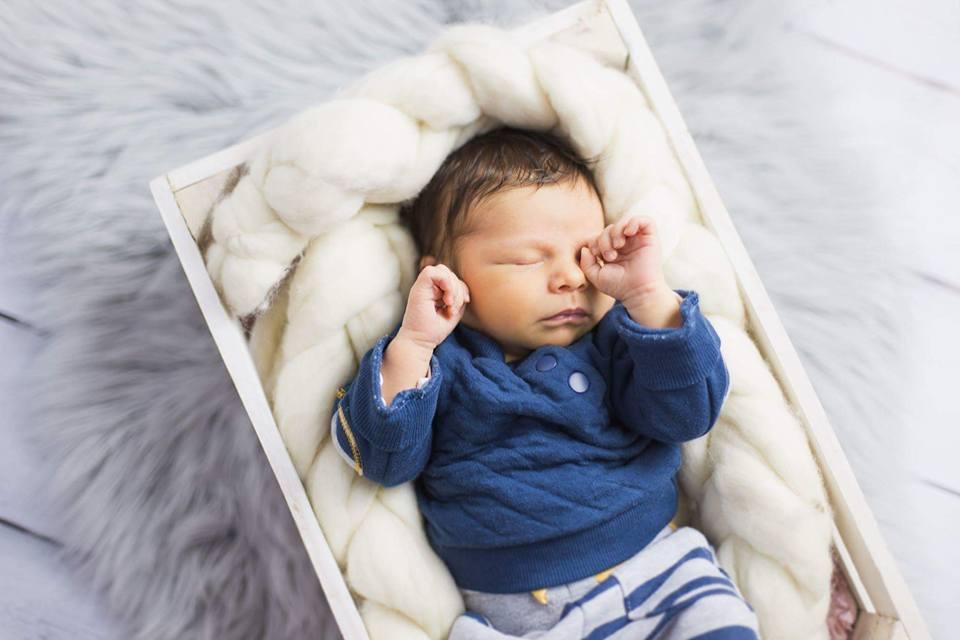 photographe-bebe-bordeaux
