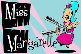 miss margarette