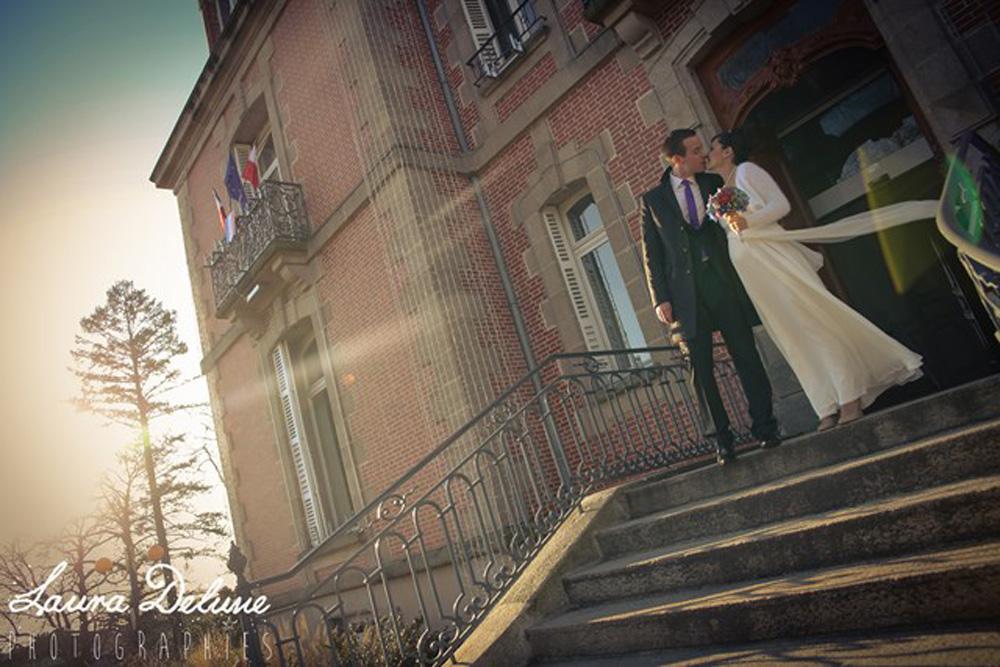 photographe-bordeaux-gironde-aquitaine-mariage-arc-en-ciel-25