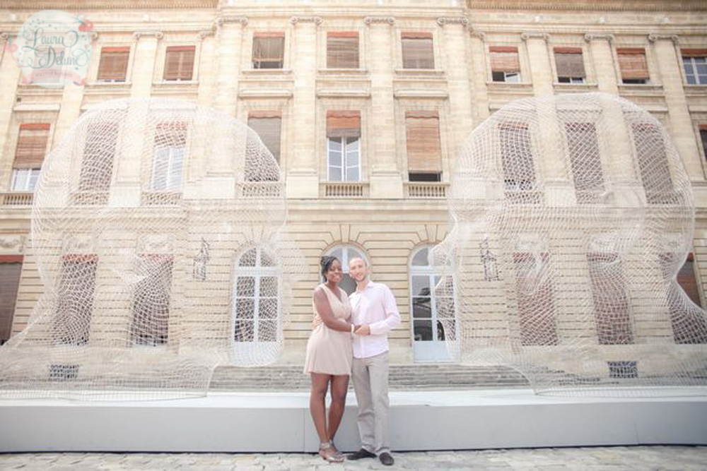 ce-photographe-mariage-c3a0-bordeaux-1
