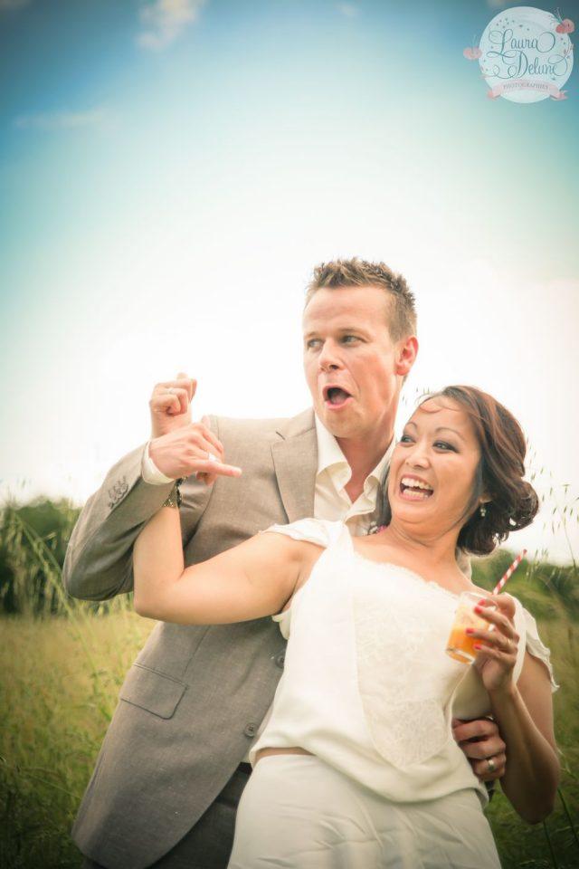 photographe bordeaux mariage