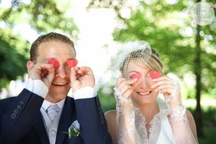 photographe mariage dordogne