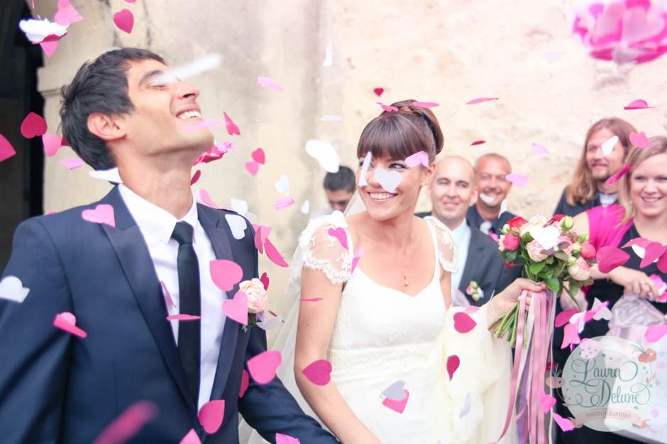 Photographe mariage Bordeaux et Sud Gironde
