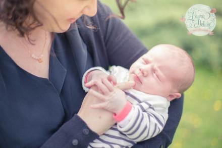 photographe bebe bordeaux