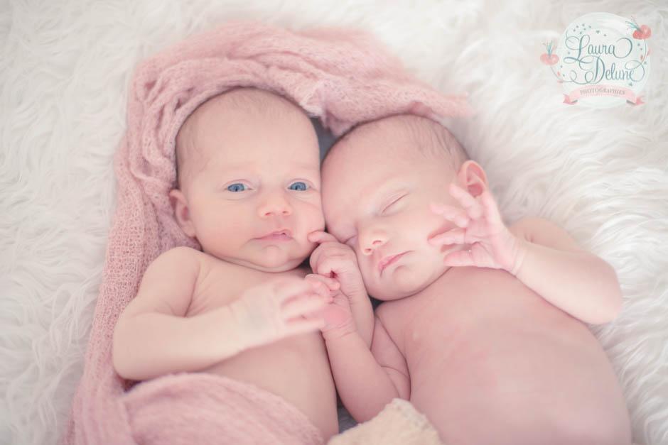 Photographe grossesse naissance Gironde