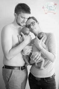 photographe naissance gironde