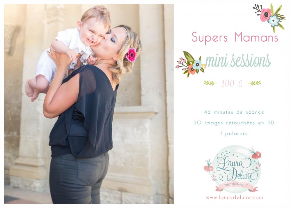 Offre fête des mères pour un cadeau original à Bordeaux