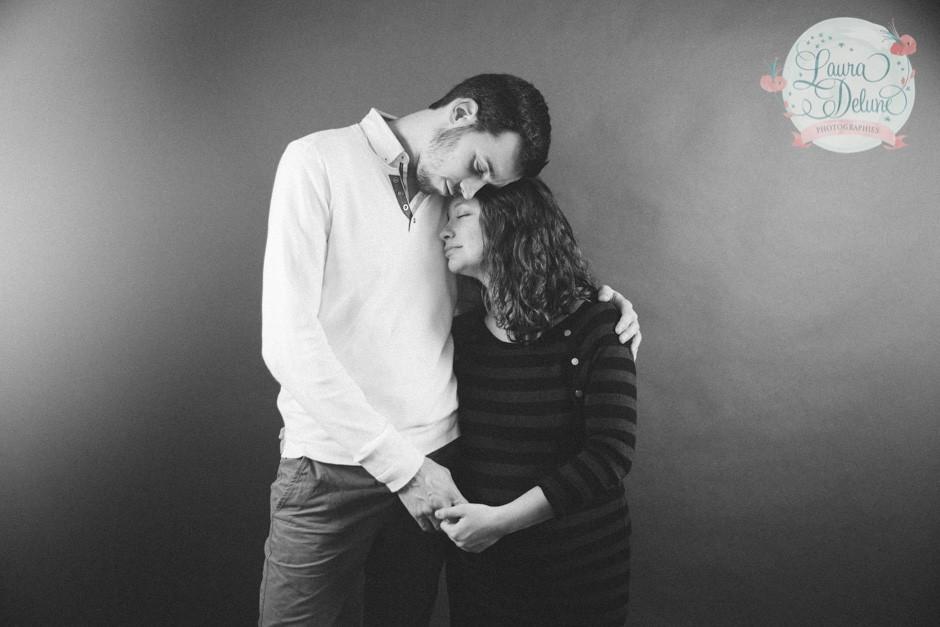 photographe grossesse naissance bordeaux
