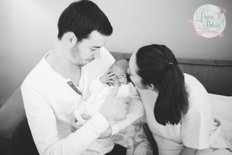 photographe naissance 33