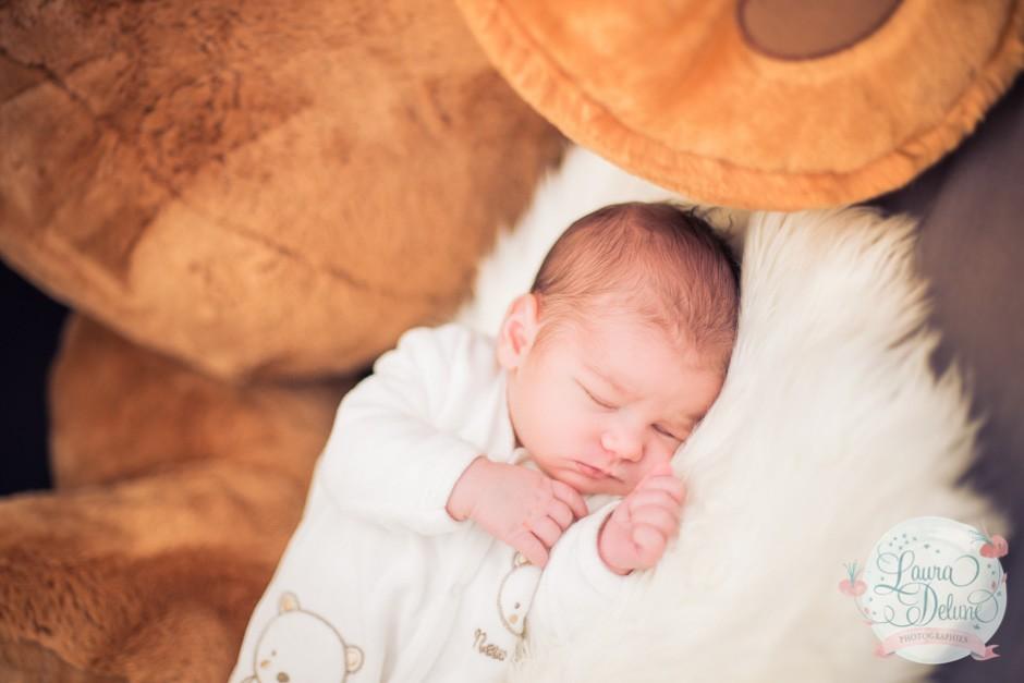 photographe maternité 33