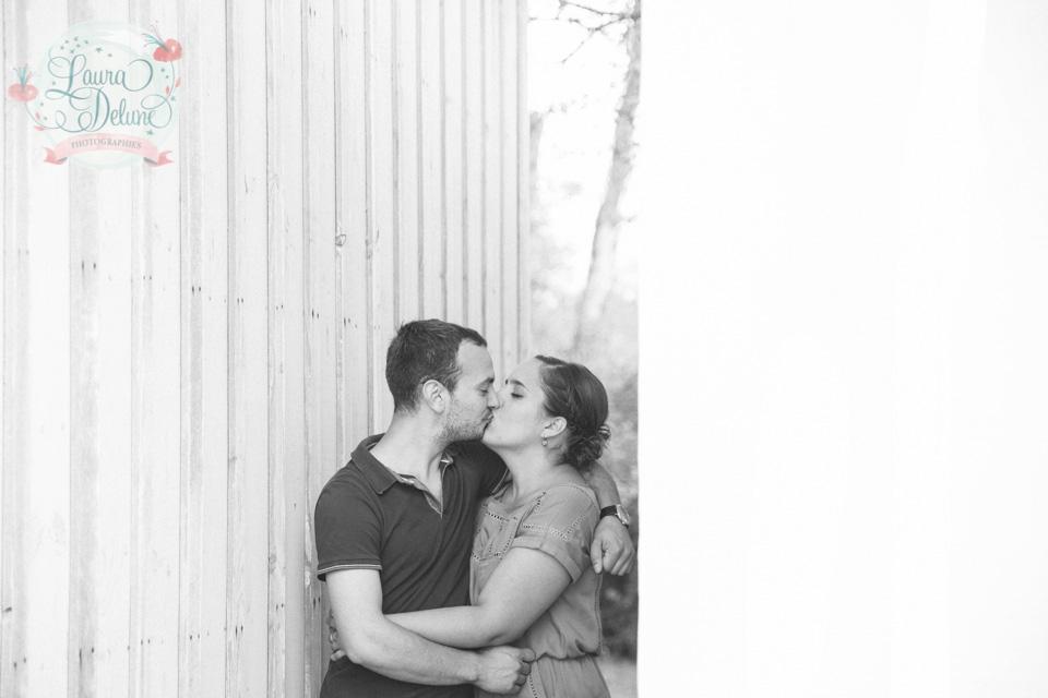 photographe-mariage-arcachon-4