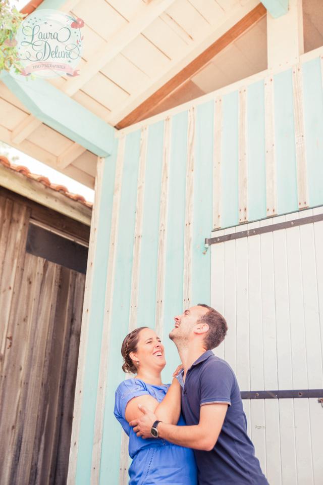 photographe-mariage-arcachon