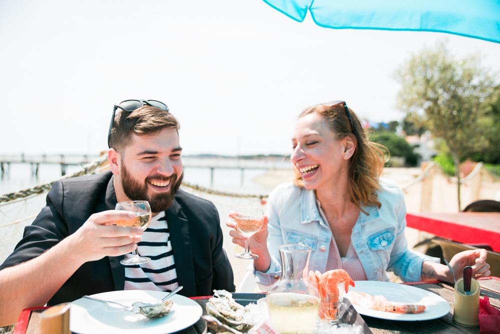 Photographe mariage Cap Ferret (21)