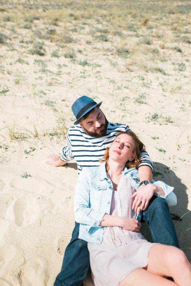 Photographe mariage Cap Ferret (7)