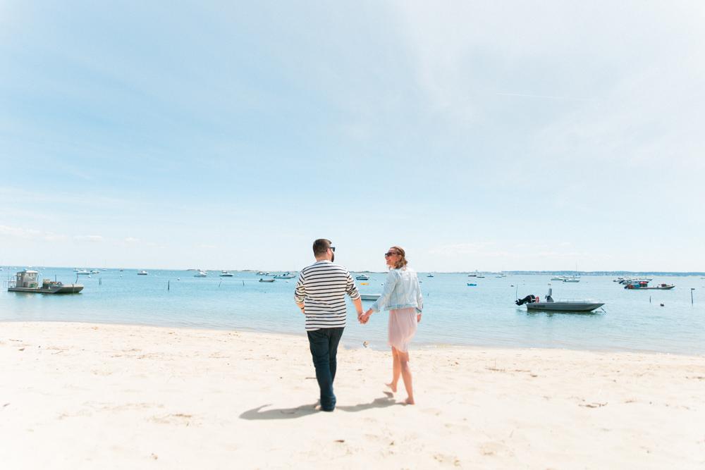 Photographe mariage Cap Ferret (9)
