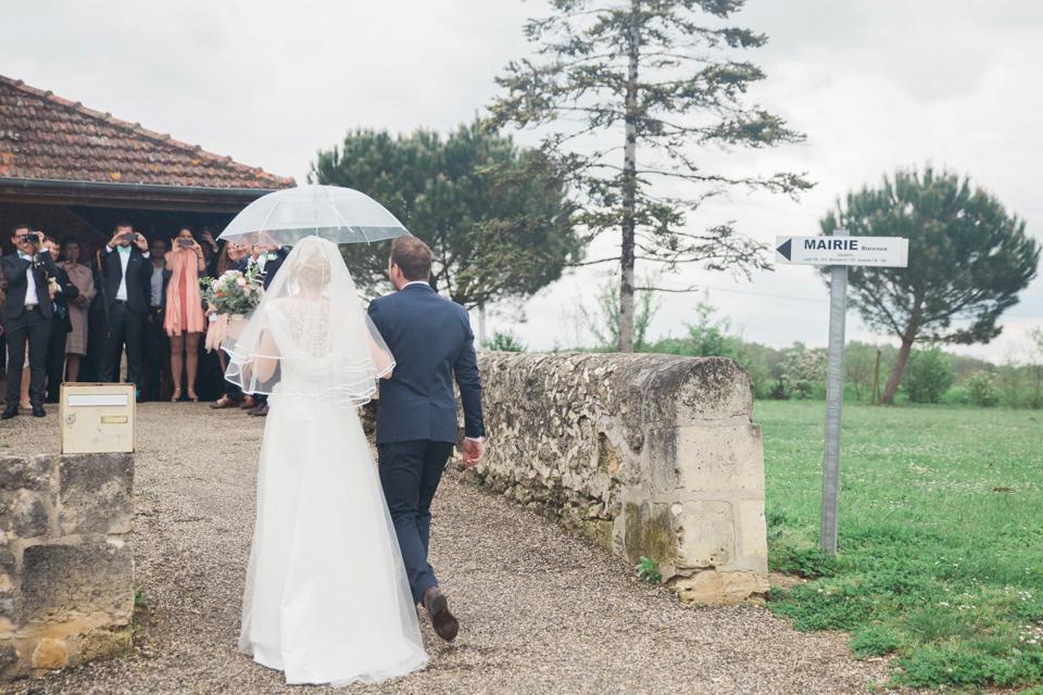 photographe-mariage-gironde-11