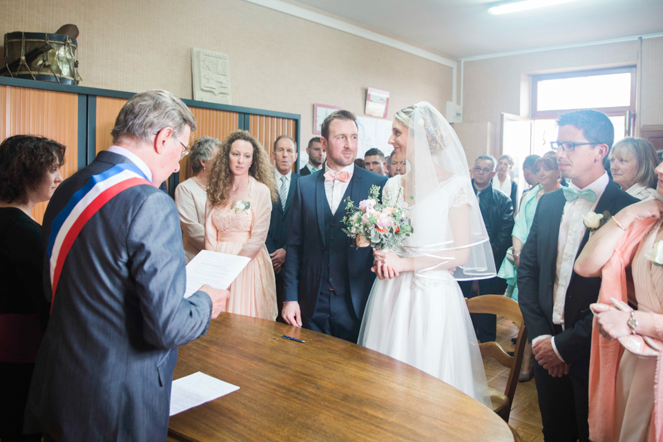 photographe-mariage-gironde-12