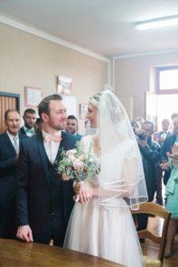photographe-mariage-gironde-14