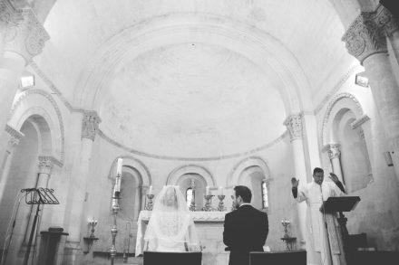 photographe-mariage-gironde-17