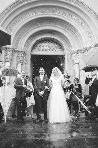 photographe-mariage-gironde-19