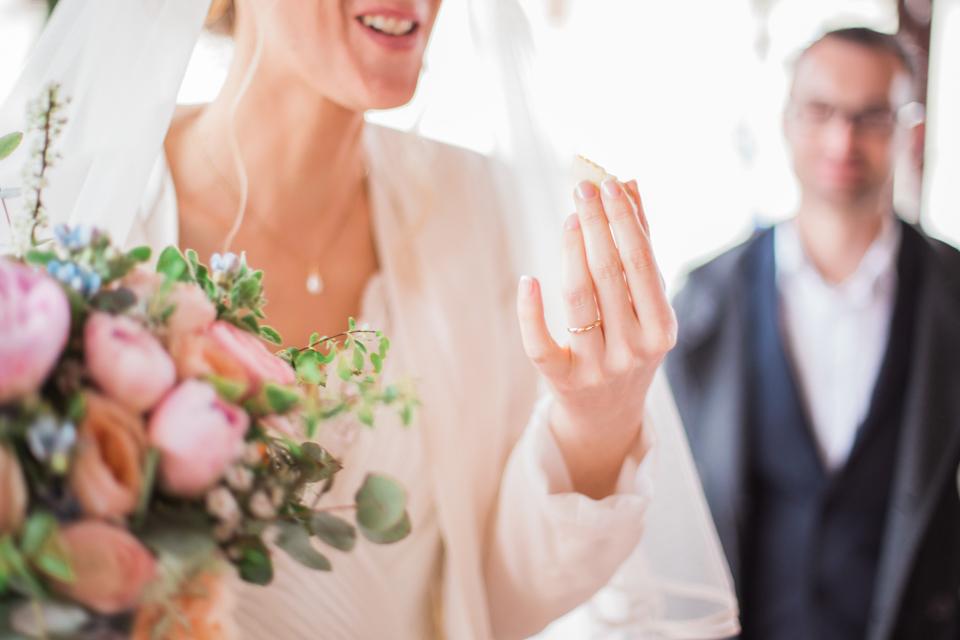 photographe-mariage-gironde-22
