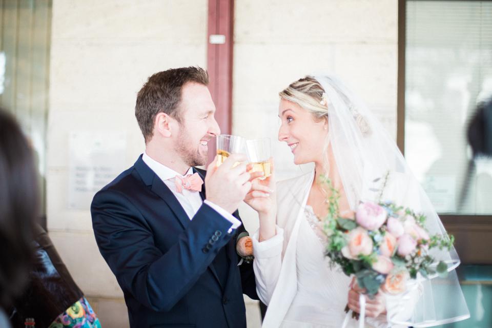 photographe-mariage-gironde-23
