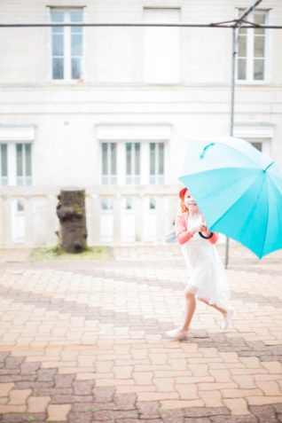 photographe-mariage-gironde-24