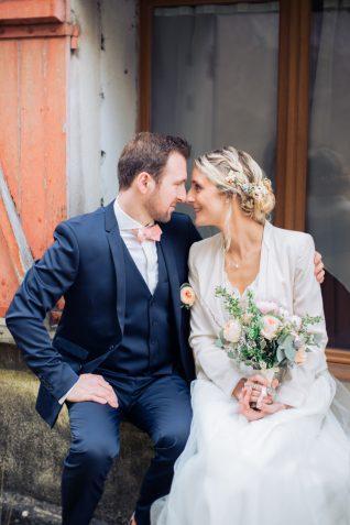 photographe-mariage-gironde-27