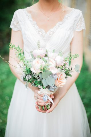 photographe-mariage-gironde-28