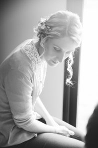 photographe-mariage-gironde-3