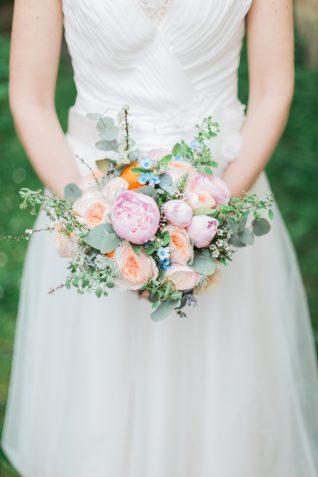 photographe-mariage-gironde-30