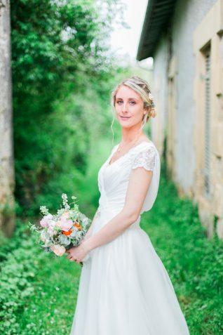 photographe-mariage-gironde-31