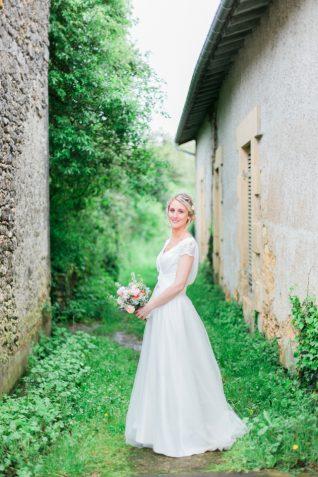 photographe-mariage-gironde-32