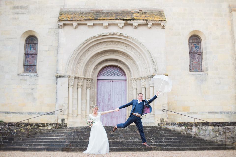 photographe-mariage-gironde-33