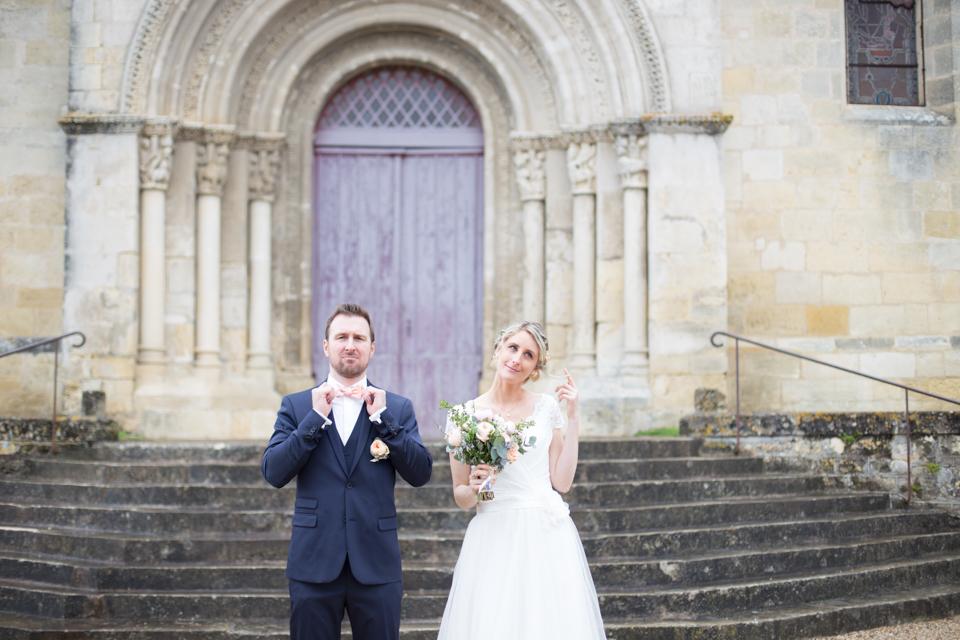 photographe-mariage-gironde-35
