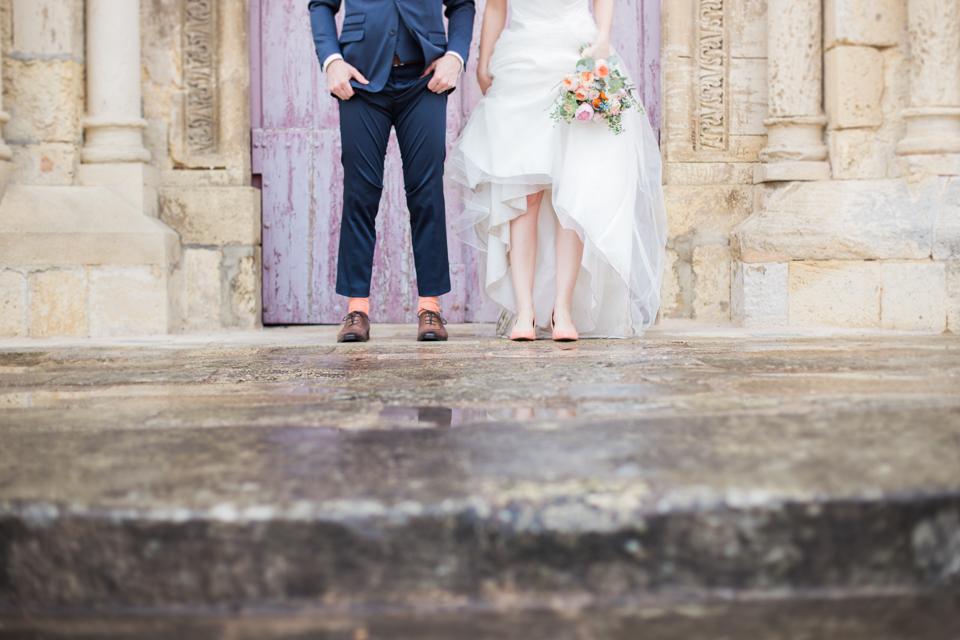 photographe-mariage-gironde-36