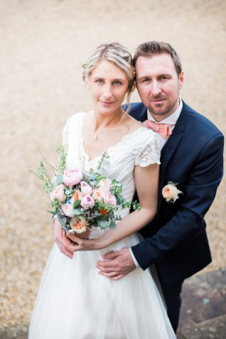 photographe-mariage-gironde-37