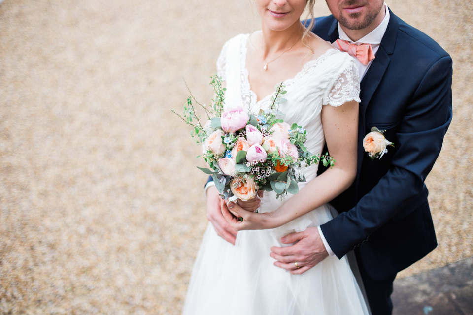 photographe-mariage-gironde-38