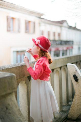 photographe-mariage-gironde-39