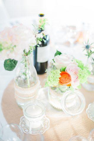 photographe-mariage-gironde-45