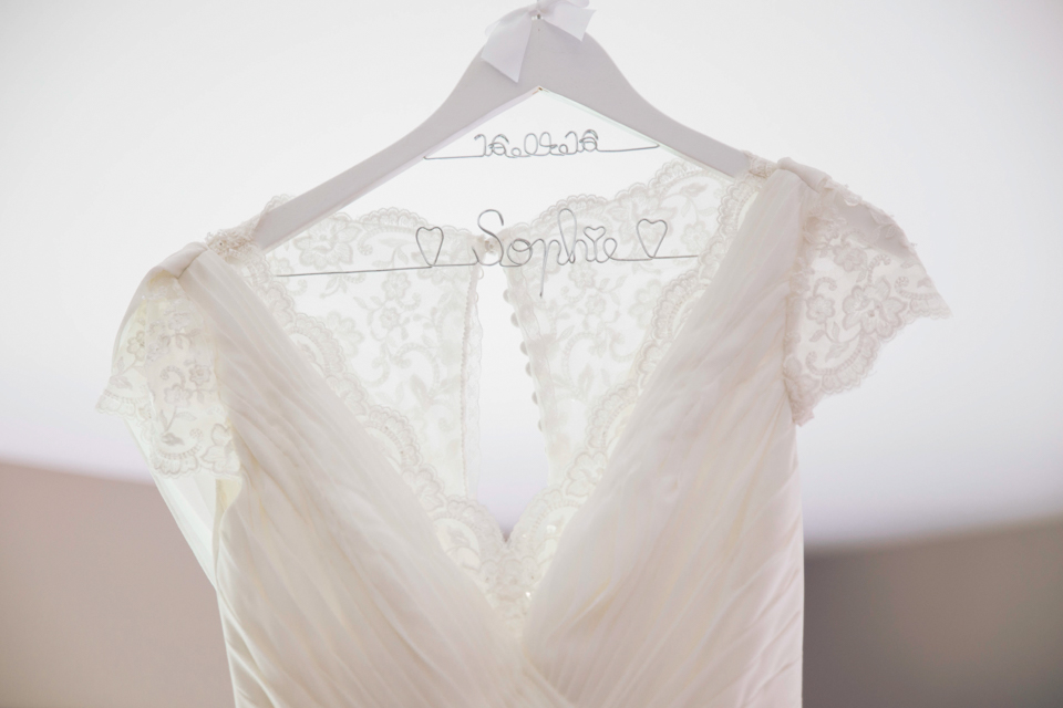 photographe-mariage-gironde-5