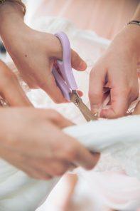 photographe-mariage-gironde-7