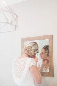 photographe-mariage-gironde-9