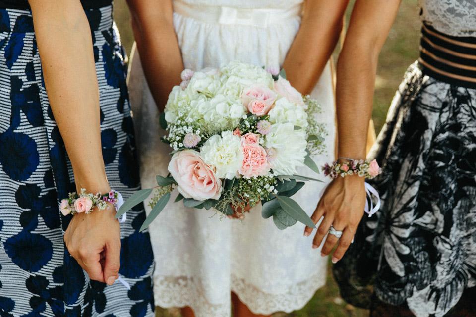 photographe-mariage-artigues-bordeaux-0146