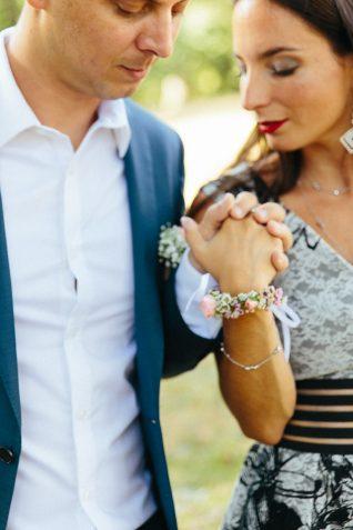 photographe-mariage-artigues-bordeaux-0149