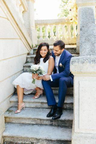 photographe-mariage-artigues-bordeaux-0212