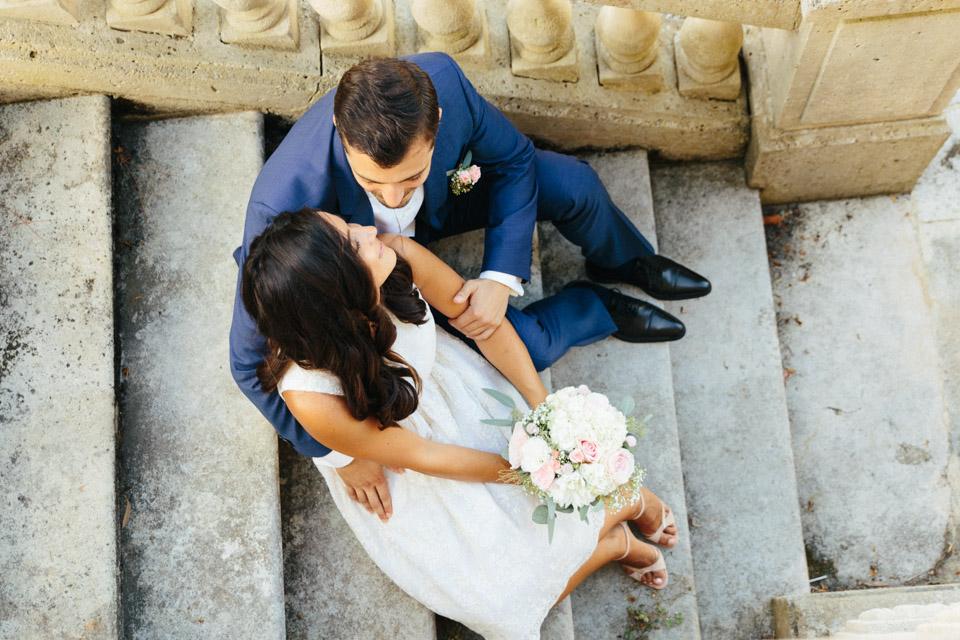 photographe-mariage-artigues-bordeaux-0223