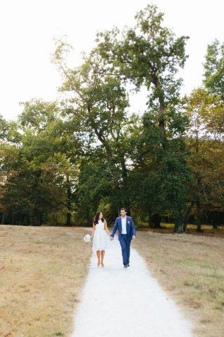 photographe-mariage-artigues-bordeaux-0254
