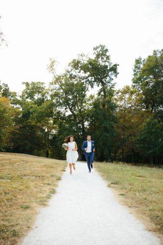 photographe-mariage-artigues-bordeaux-0257